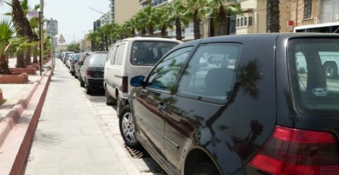 Kamra tal-Periti slams Planning Authority's revision of 'loss of onsite parking' fees