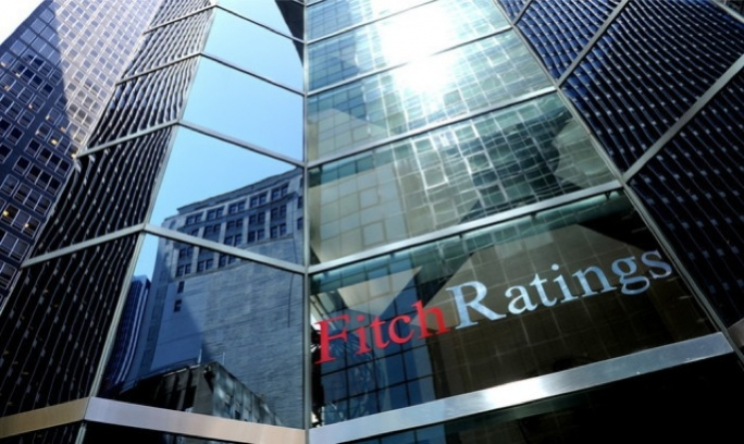 Fitch has maintained Malta's 'A' rating, after it was downgraded from A+ last September