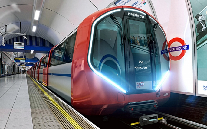 Metro Malta registered as trademark for underground transport system
