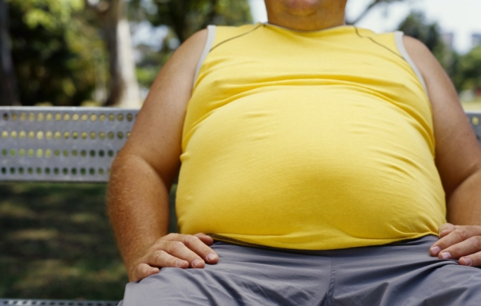 Malta still among top European nations with obesity problem
