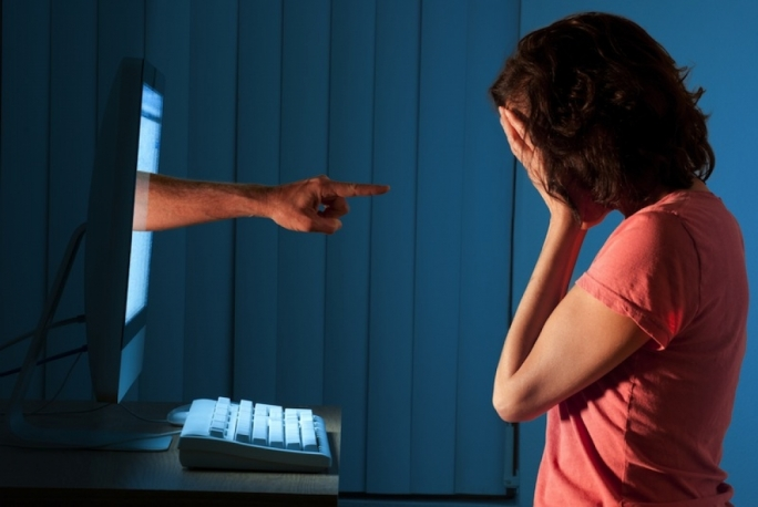 Cybercrime: Police investigated 232 online threats of
