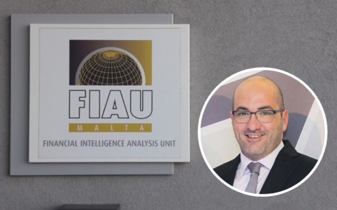 FIAU requests info on Yorgen Fenech from financial services practitioners