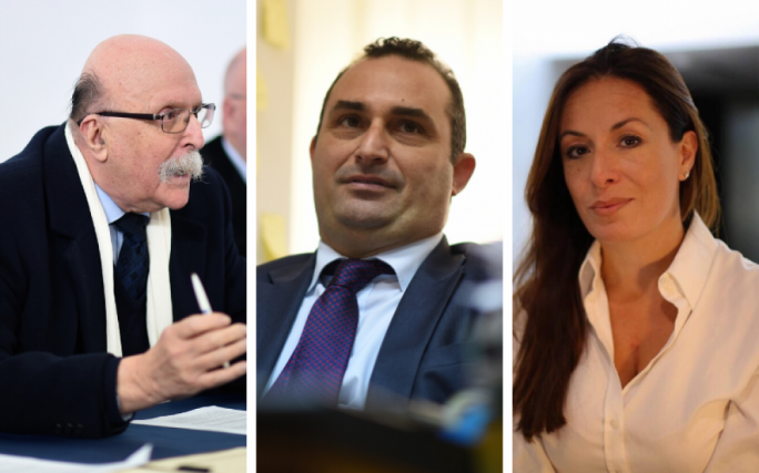 Malta's protected rent regime holding back automatic change of unconstitutional laws