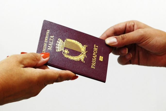 The EU will be issuing guidelines for all of its member states which operate a citizenship scheme, not just Malta