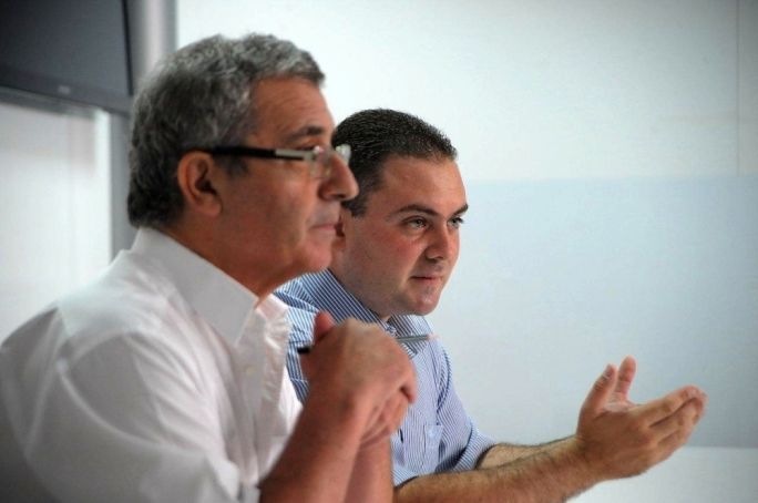 Bonnici says statement should have been issued before