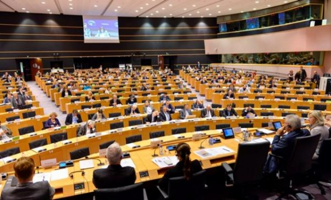 The European Parlaiment yesterday approved the request from PANA to send a delegation to Malta, from 20 to 24 February