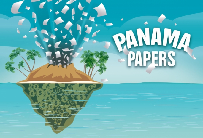 Tax investigations sparked by the Panama Papers and Swiss Leaks have yielded almost €11 million in fines