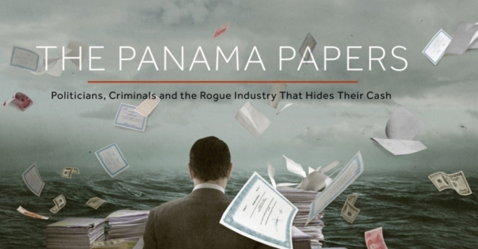 EP inquiry committee to probe Panama Papers