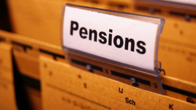 Hands off Maltese pensions, unions tell Brussels over call to raise age