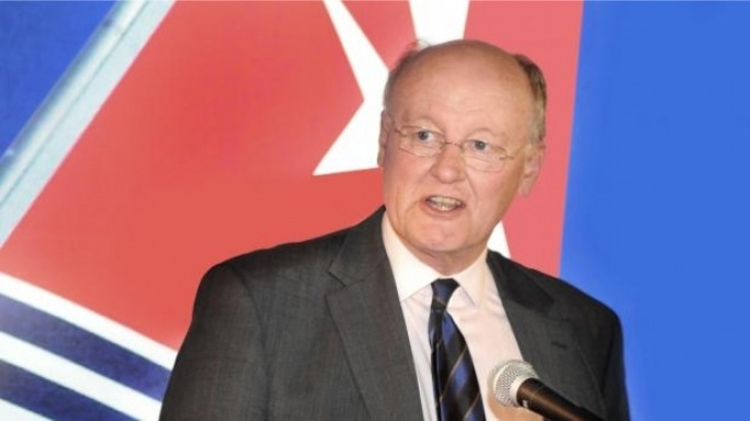 Air Malta: Davies's 'on track' comments on restructuring 'inaccurate'