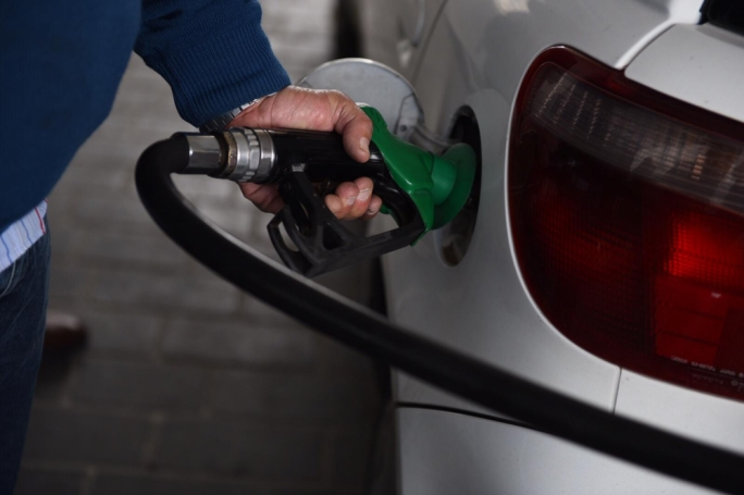 Petrol station industrial action suspended pending meeting with government