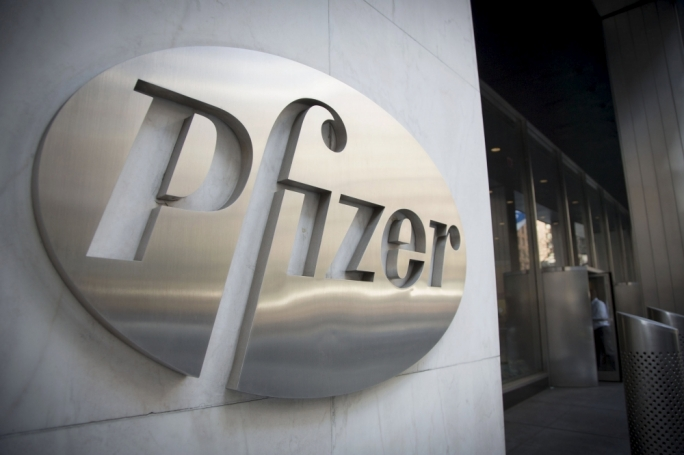 European medicines watchdog expected to give Pfizer first COVID-19 vaccine authorisation