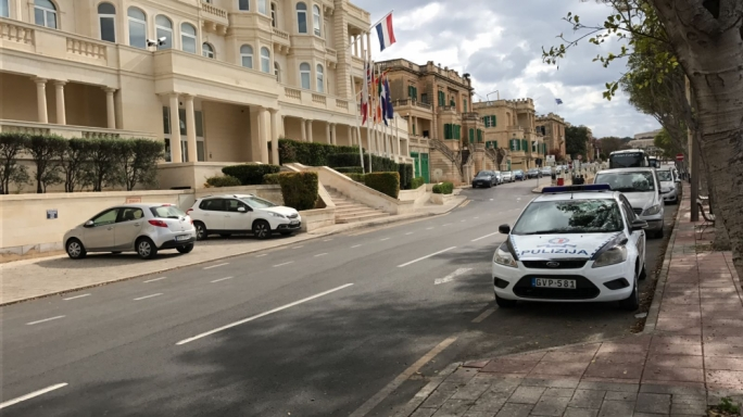 Updated | Muscat welcomes former Pilatus bank employee's decision to testify