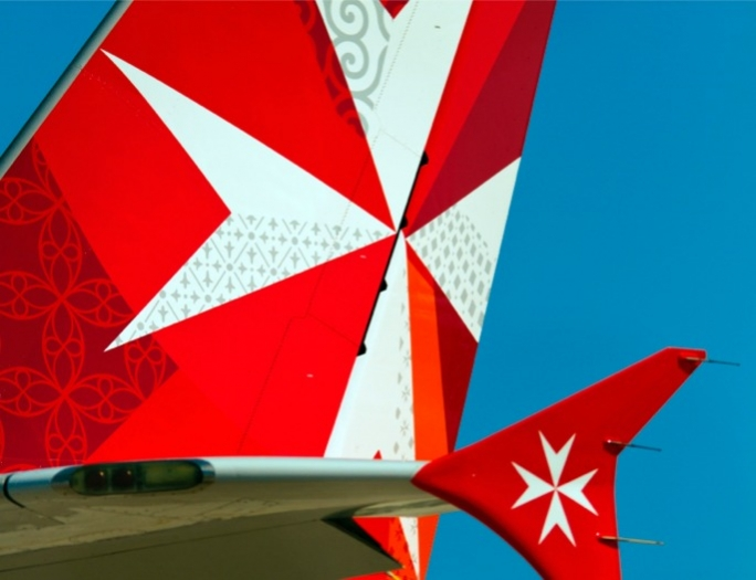 Air Malta pilots file court action over failure to honour Konrad Mizzi agreement