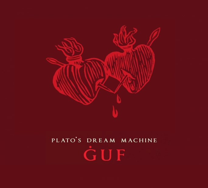 Plato's Dream Machine will launch GUF at the Valletta Campus Theatre on April 8 and 9
