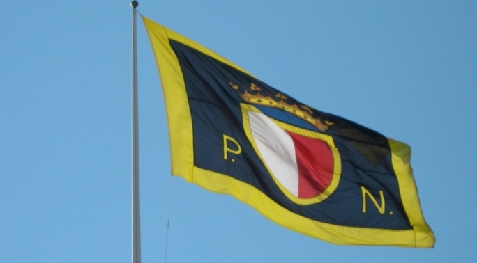PN executive sets up electoral and ethical commissions