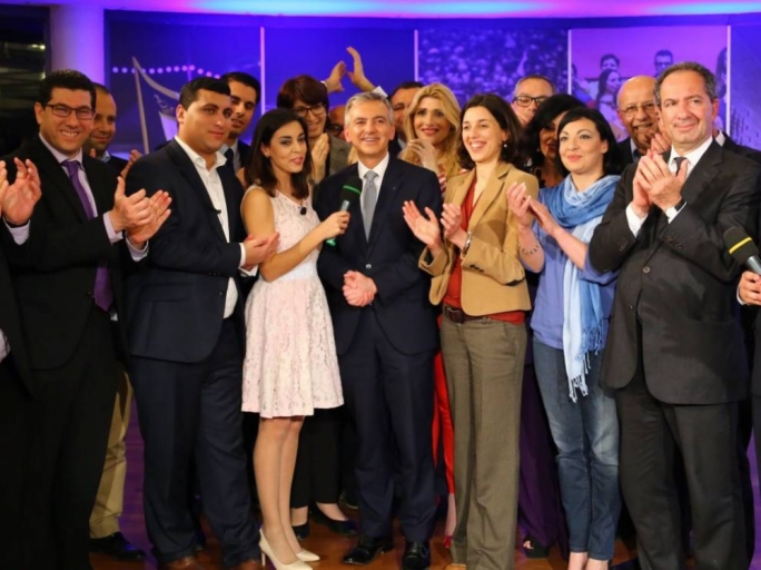 PN raises €275,940 in fundraising telethon