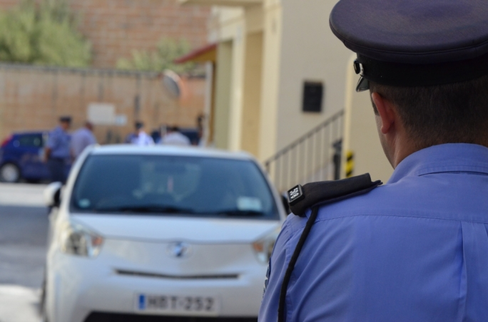 Woman found decomposing in St Paul's Bay apartment three months after she died