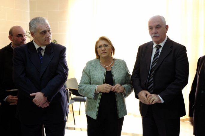 President highlights role of NGOs in prisoner rehabilitation ... 96a2040527
