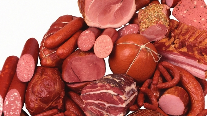 WHO report finds processed meat carcinogenic to humans