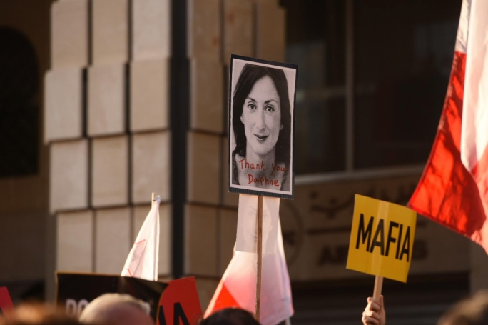 Caruana Galizia public inquiry | Edward Scicluna admits Panama Papers was 'elephant in the room'
