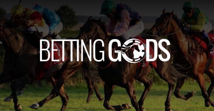 Betting Gods hopes their unique service appeals to the bettors of Malta