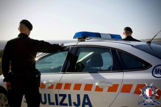 Police believe human remains found in Valletta belong to missing woman