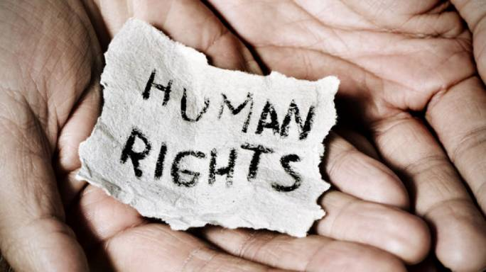 Human rights and COVID-19: MEPs denounce measures taken by authoritarian regimes