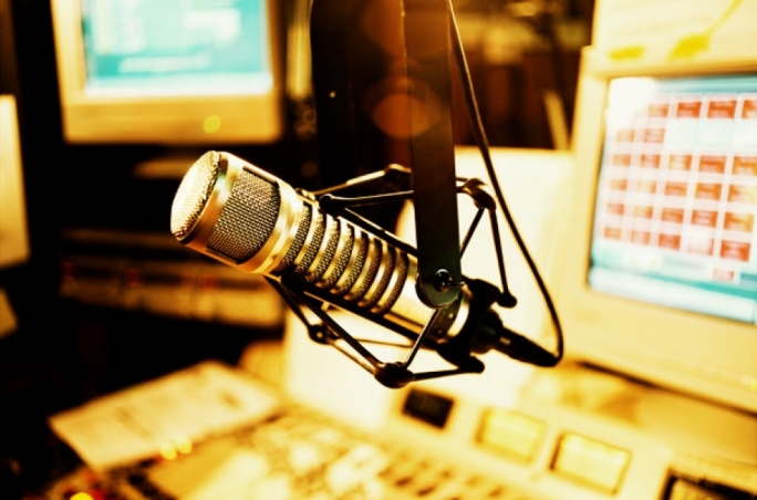 More than half of Maltese population listens to radio every day