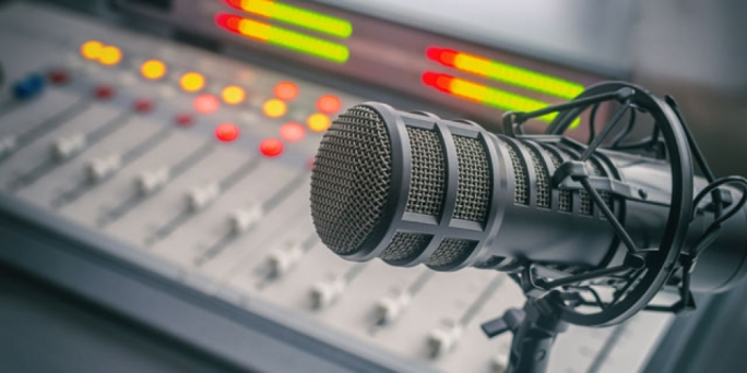 New rules to allow MEP candidates to advertise on radio stations