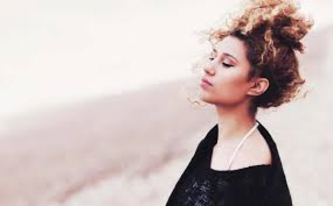 Raye will perform at the Isle of MTV festival in Floriana this summer