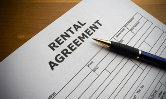 The budget lacked urgent measures to regulate the rental market and address the urgent problem, Moviment Graffitti said