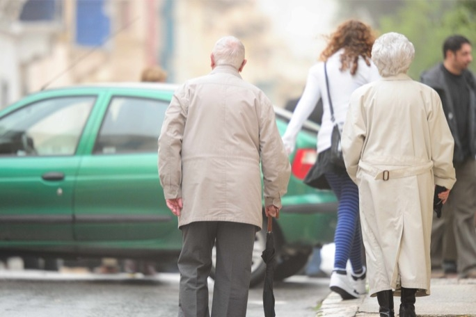 MHRA said that the increasing cost of health as the population of Malta grows older, and the cost of pensions as the ratio of working population to pensioners keeps declining, had to be addressed