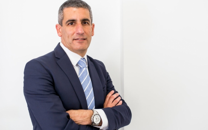 Director overseeing Pilatus resigns as board member of bank's Maltese lawyers' firm