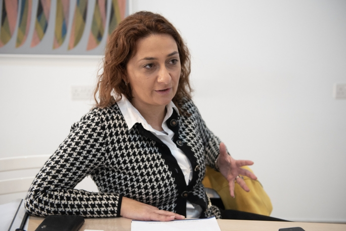Women's rights issues have taken a step 'backwards', says PN MEP candidate