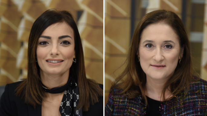 [WATCH] Women seen as men's property, equality secretary says of Malta's patriarchal 'wound'