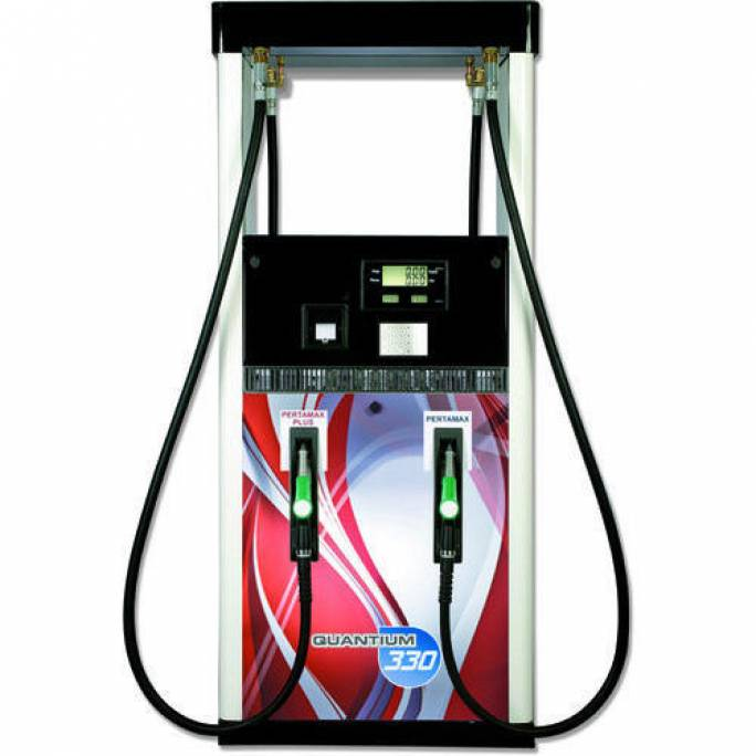 The PN is advocating a 30c per litre reduction in diesel and petrol prices at the pumps