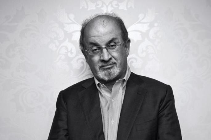Salman Rushdie special guest of 2020 'virtual' Malta Book Festival
