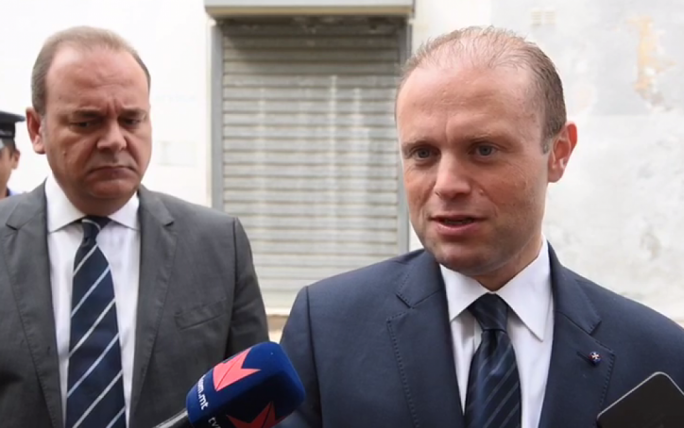 [WATCH] 'PN's surprise motion against medical leave for IVF is offensive' – Muscat