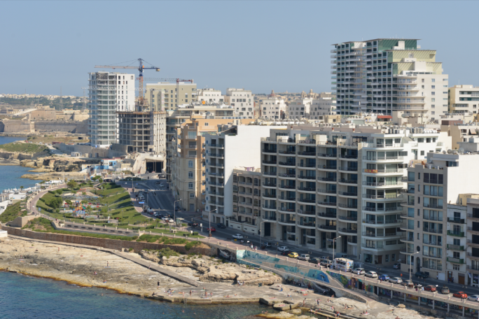 [ANALYSIS] Malta's building boom: how planning policies triggered a construction explosion