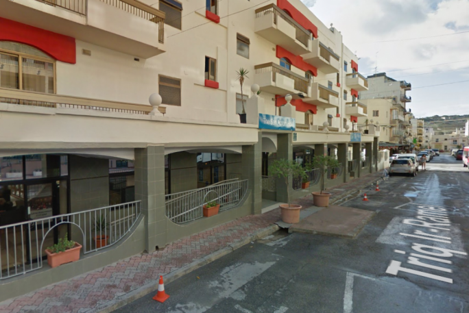 Two men admit to hotel room theft