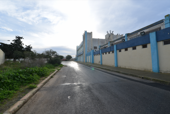 Naxxar trade fair owners submit new masterplan for 47 blocks