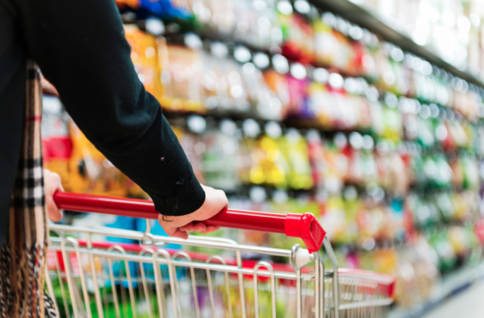 Malta's volume of retail trade drops by 0.5% since February 2019
