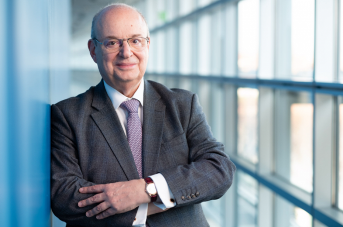 Zammit Dimech calls for stricter measures on carcinogenic foods amidst acrylamide scare