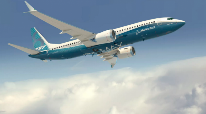 Boeing Opens Paris Air Show with 737 MAX Apology | Calamatta Cuschieri