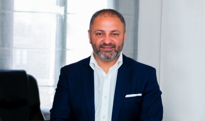 Government's chief spokesperson Kurt Farrugia appointed CEO of Malta Enterprise