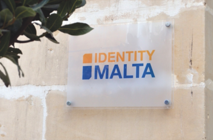 Identity Malta and police to seek out visa overstayers in language schools