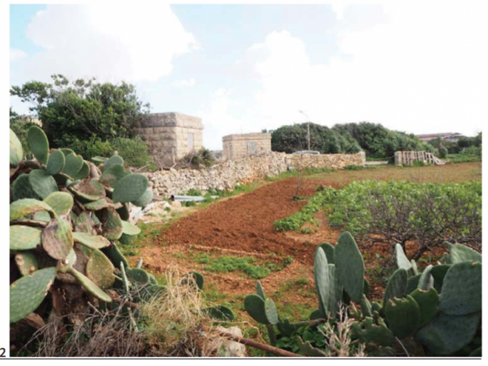 The national schools agency has justified its plans for a sports complex set on 22,000 sq.m of agricultural land in Dingli, on the basis that the complex would be promoting physical education, health and well-being