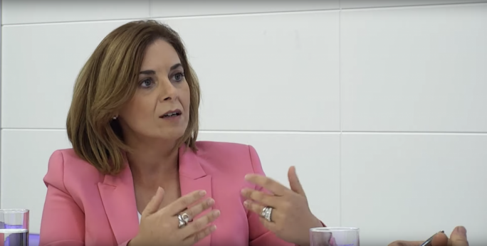 [WATCH] Gozo facing worker shortage, minister says