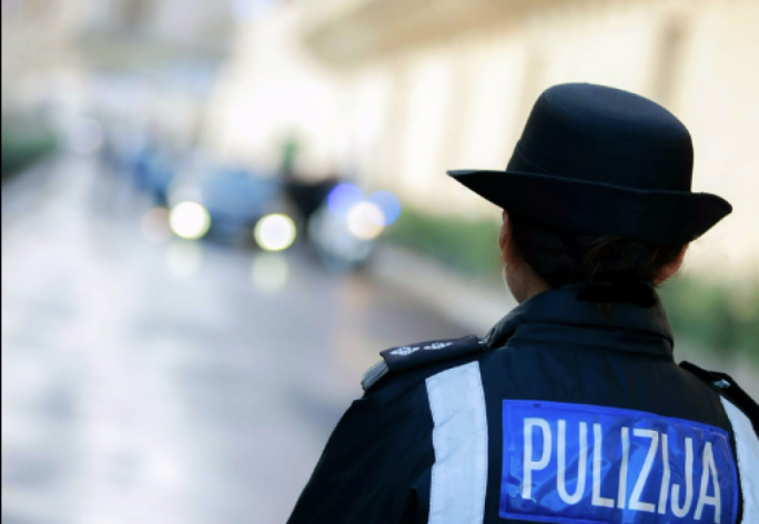 Six-year-old girl seriously injured in traffic incident in Gozo